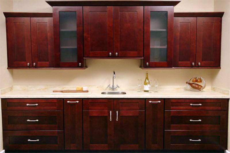 Kitchen cabinet 2 lumberworks ltd for A one kitchen cabinets ltd